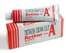 Get Tretinoin Cream or Retin A Cream for Acne Treatment